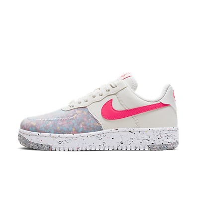 Nike Air Force 1 Crater productafbeelding