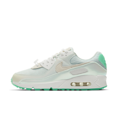 Nike WMNS Air Max 90 'Future Is Clear' productafbeelding