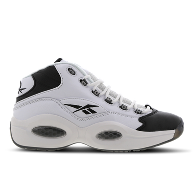 Reebok Question Mid productafbeelding