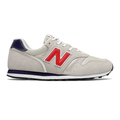 New Balance ML373CO2 productafbeelding