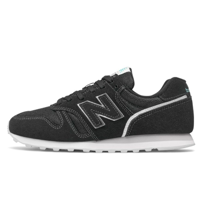 New Balance WL373FT2 productafbeelding