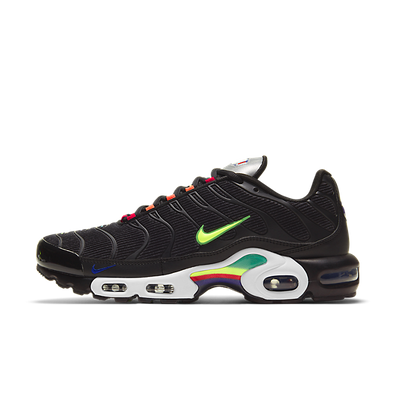 Nike Air Max Plus 'Evolution of Icons' productafbeelding