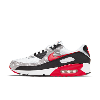 Nike Air Max 90 Essential 'Topography' productafbeelding