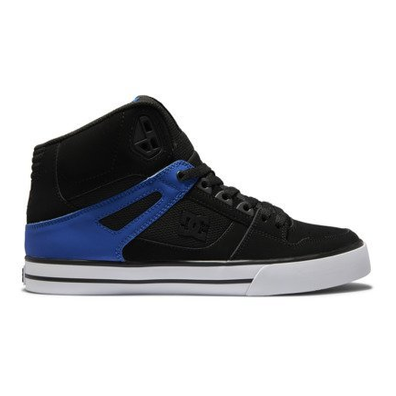 DC Shoes Pure SE  productafbeelding