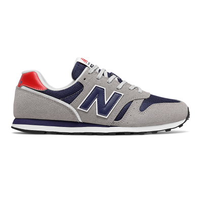 New Balance ML373CT2 productafbeelding