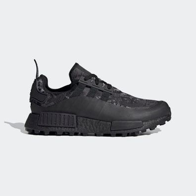 adidas NMD_R1 Trail GORE-TEX productafbeelding