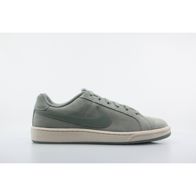 Nike Court Royale Suede  productafbeelding