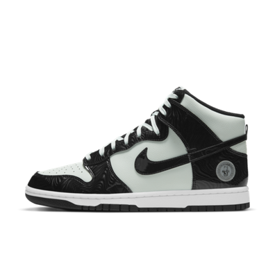 Nike Dunk High 'All Star' productafbeelding