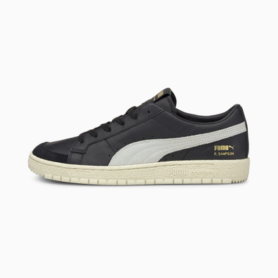 Puma Ralph Sampson 70 Low Archive Sneakers productafbeelding