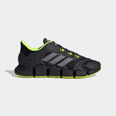 adidas Climacool Vento HEAT.RDY productafbeelding