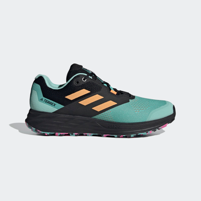 adidas Terrex Two Flow Trail Running productafbeelding