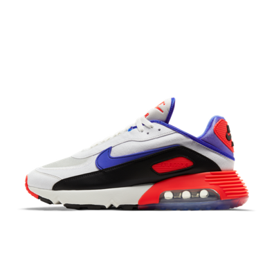Nike Air Max 2090 'Evolution of Icons' productafbeelding