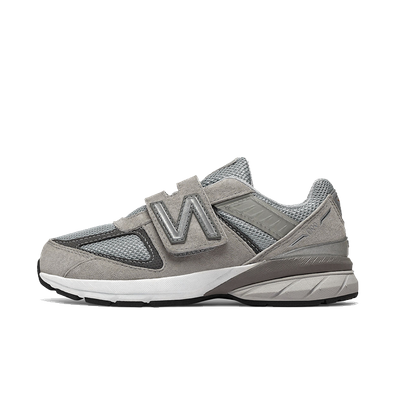 New Balance PV990GL5 productafbeelding