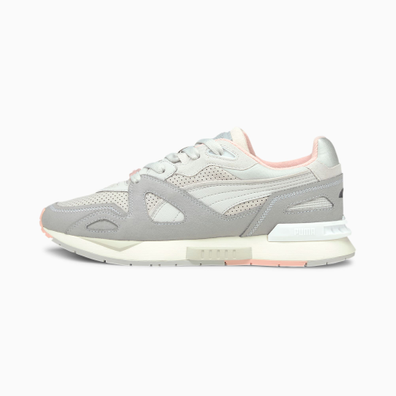Puma Mirage Mox Night Vision Sneakers productafbeelding