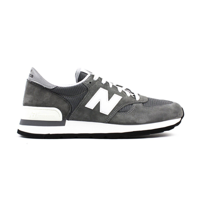 New Balance 990 30th Anniversary Made in the USA productafbeelding