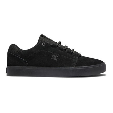 DC Shoes Hyde S  productafbeelding