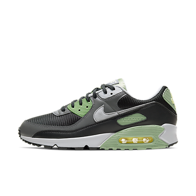 Nike Air Max 90 'Oil Green' productafbeelding