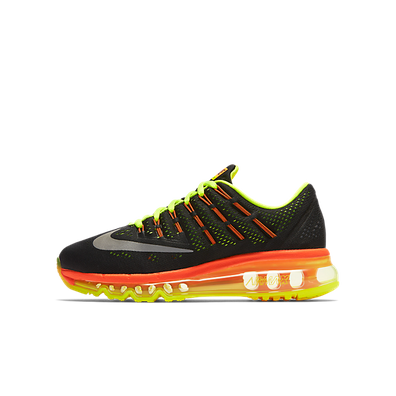 Nike Air Max 2016  productafbeelding