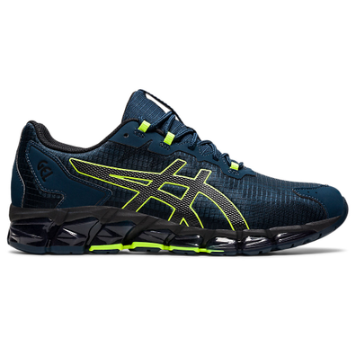 ASICS Gel - Quantum 360™ 6 French Blue productafbeelding