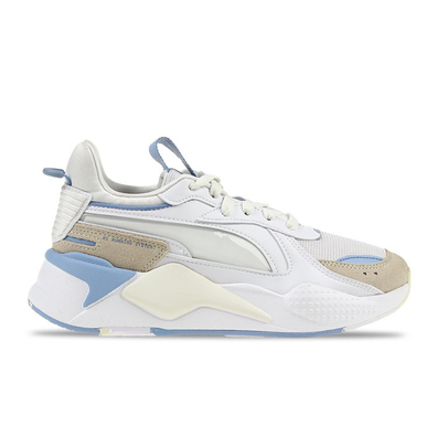 Puma Puma RS-X Bubble productafbeelding