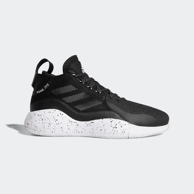 adidas D Rose 773 2020 productafbeelding