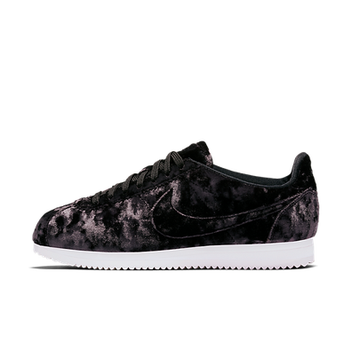 Nike Cortez Classic LX  productafbeelding