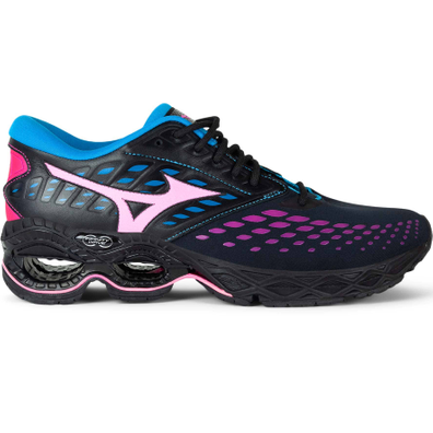 Mizuno Wave Creation LS Lights  productafbeelding