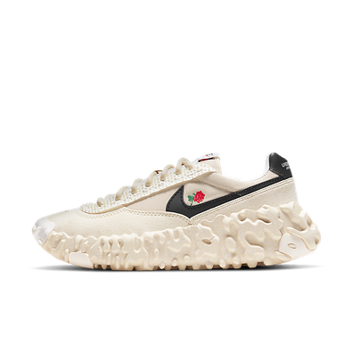 Undercover X Nike Overbreak SP 'White' productafbeelding