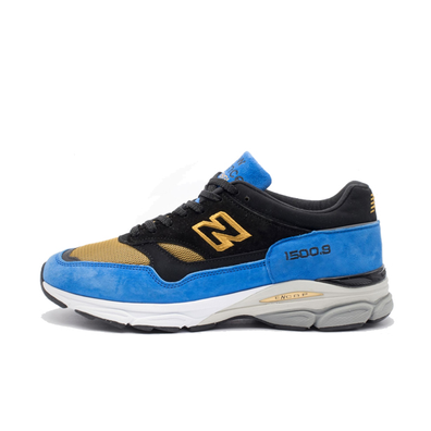 New Balance M1500.9 Vodka & Caviar productafbeelding