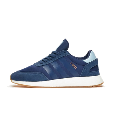 adidas Originals  I-5923 'Sneakersnstuff' Blue productafbeelding