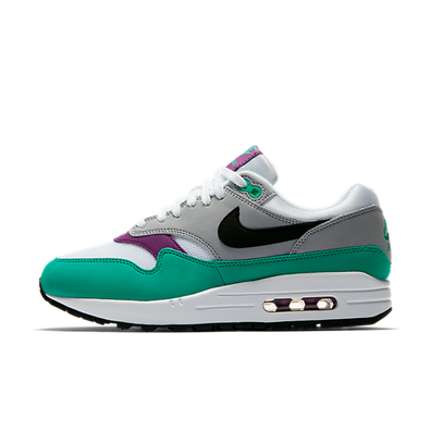 Nike Wmns Air Max 1 'Clear Emerald' productafbeelding