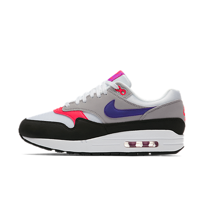 Nike Wmns Air Max 1 'Court Purple' productafbeelding
