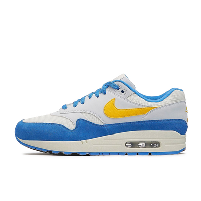 Nike Air Max 1 'Amarillo' productafbeelding