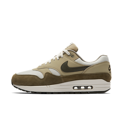 Nike Air Max 1 'Medium Olive' productafbeelding