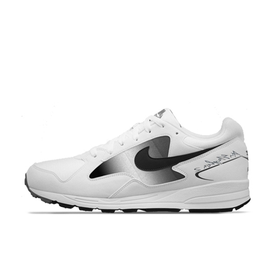 Nike Air Skylon II 'Black/White' productafbeelding