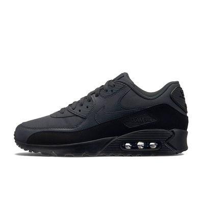 Nike Air Max 90 Essential 'Black/Anthracite' productafbeelding