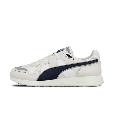 Puma RS-1000 PC 'Cream White' productafbeelding