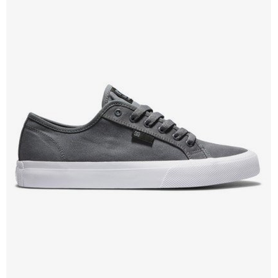 DC Shoes Manual  productafbeelding