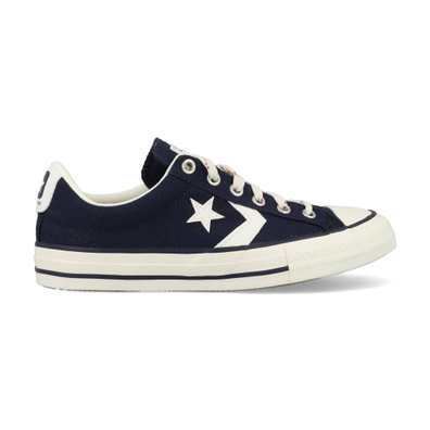 Converse All Stars Star Player 671110C Blauw productafbeelding