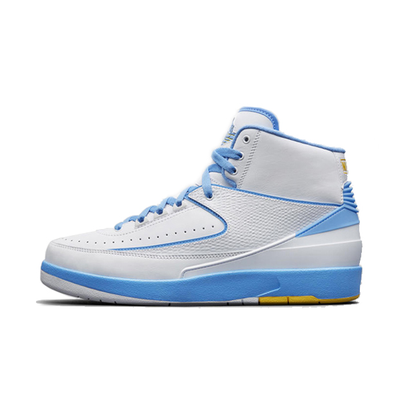 Air Jordan 2 Retro 'Melo' productafbeelding