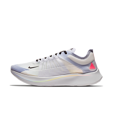 "Nike Zoom Fly ""Be True"" productafbeelding"