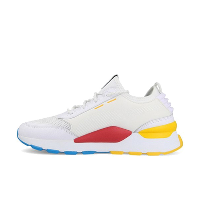 "Puma RS-0 ""Play"" White productafbeelding"