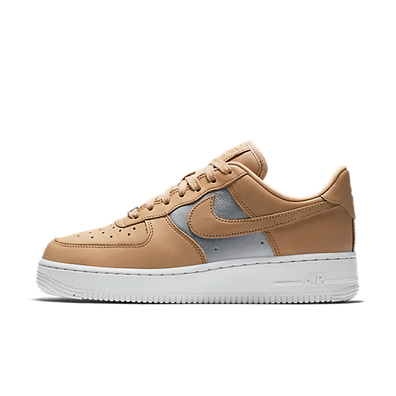 Nike Air Force 1 'Vachetta Tan' SE Premium productafbeelding