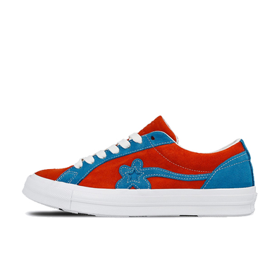 Converse One Star Golf Le Fleur OX productafbeelding