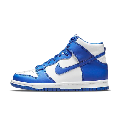 Nike Dunk High 'Game Royal' productafbeelding