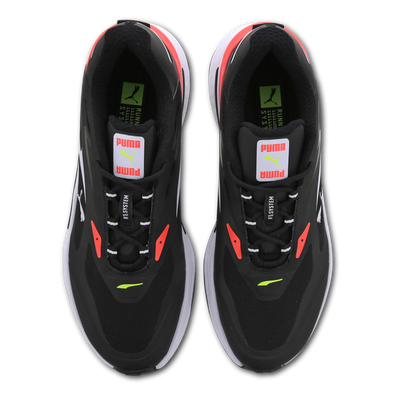 Puma Rs-fast Tech productafbeelding