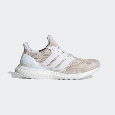 adidas Ultraboost 4 DNA productafbeelding