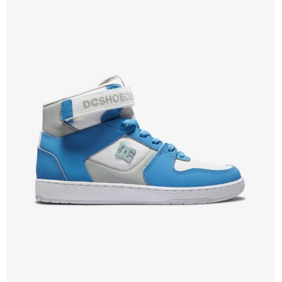 DC Shoes Pensford Hi  productafbeelding