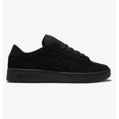 DC Shoes Striker  productafbeelding