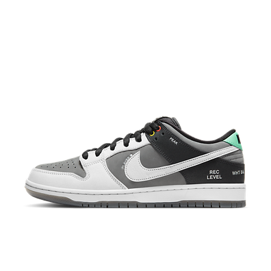 Nike SB Dunk Low 'VX1000' productafbeelding